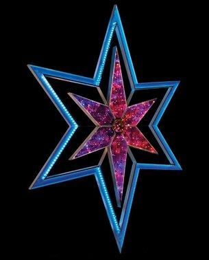 Estrella RGB