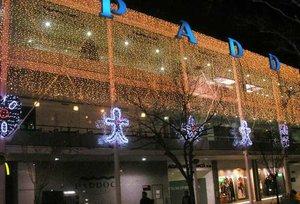Paddock Bulevard  Sabadell-Barcelona