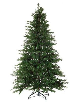 New Deluxe árbol de navidad